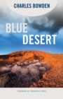 Image for Blue Desert
