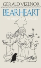 Image for Bearheart : The Heirship Chronicles