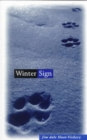 Image for Winter Sign