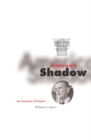 Image for America's shadow  : an anatomy of empire