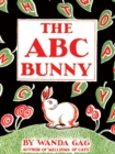 Image for The ABC bunny