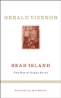Image for Bear Island : The War at Sugar Point
