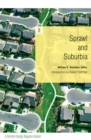 Image for Sprawl and suburbia