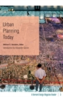 Image for Urban Planning Today : A Harvard Design Magazine Reader