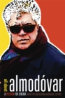 Image for All about Almodâovar  : a passion for cinema
