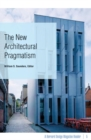 Image for The new architectural pragmatism
