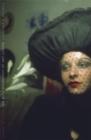 Image for Ulrike Ottinger  : the autobiography of art cinema