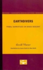 Image for Earthdivers : Tribal Narratives on Mixed Descent