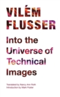 Image for Into the universe of technical images