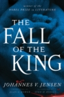 Image for The fall of the king