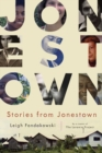 Image for Stories from Jonestown