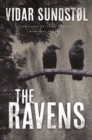 Image for The Ravens