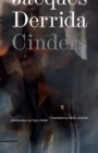 Image for Cinders