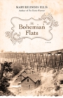 Image for The Bohemian Flats  : a novel