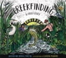 Image for Creekfinding : A True Story