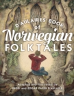 Image for D'Aulaires' Book of Norwegian folktales