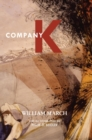 Image for Company K