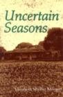 Image for Uncertain Seasons