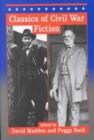 Image for Classics of Civil War Fiction