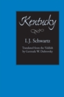 Image for Kentucky