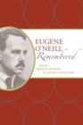 Image for Eugene O'Neill Remembered