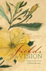 Image for Fields of Vision: Essays on the Travels of William Bartram