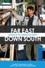 Image for Far East, Down South: Asians in the American South
