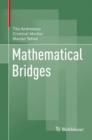 Image for Mathematical bridges