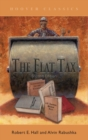 Image for The Flat Tax