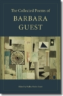 Image for The Collected Poems of Barbara Guest