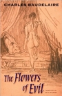Image for The Flowers of Evil