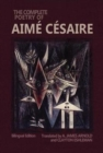 Image for The Complete Poetry of Aime Cesaire : Bilingual Edition