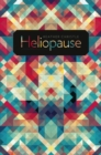 Image for Heliopause