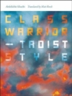 Image for Class warrior - Taoist style