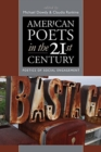 Image for American poets in the 21st century  : poetics of social engagement