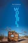 Image for Wobble