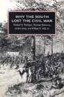 Image for Why the South lost the Civil War