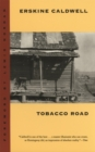 Image for Tobacco Road
