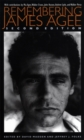 Image for Remembering James Agee