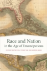 Image for Race and Nation in the Age of Emancipations