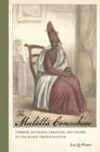 Image for The Mulatta Concubine : Terror, Intimacy, Freedom, and Desire in the Black Transatlantic