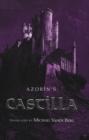 Image for Castilla : Translated by Michael Vande Berg