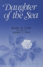 Image for Daughter of the Sea : Translated by Kathleen N. March