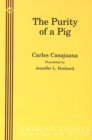 Image for The Purity of a Pig