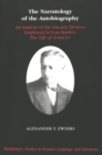 Image for The Narratology of the Autobiography : An Analysis of the Literary Devices Employed in Ivan Bunin's The Life of Arsen'ev