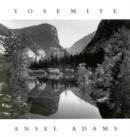 Image for Yosemite