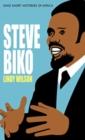 Image for Steve Biko