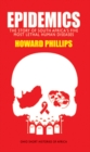 Image for Epidemics  : the story of South Africa's five most lethal human diseases