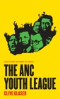 Image for The ANC Youth League