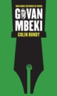 Image for Govan Mbeki